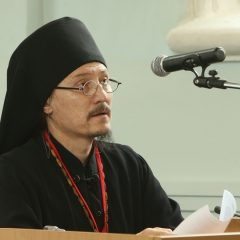 Подчинение, повиновение, послушание: «что есть что» и что должно быть в монашеском братстве