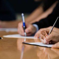 В Серове прошло заседание консультативного совета по взаимодействию с национальными и религиозными общественными объединениями