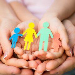Разъяснение позиции Патриаршей комиссии по вопросам семьи, защиты материнства и детства в отношении преступлений, совершаемых в семейном окружении