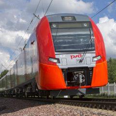 Бесплатный электропоезд доставит паломников в Алапаевск в Царские дни