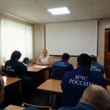 Евангельская основа русской народной сказки