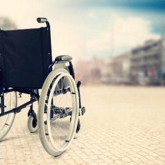 В нижнетуринском обществе инвалидов прошла духовная беседа