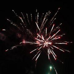 Епископ Серовский и Краснотурьинский Алексий поздравил серовчан с Новым годом
