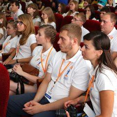 В Агентстве стратегических инициатив состоится открытие нового сезона «Школы общественного действия»
