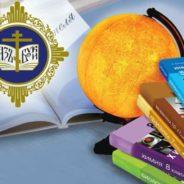 Подведены итоги регионального этапа Всероссийского конкурса «За нравственный подвиг учителя»