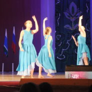 Торжественный вечер в честь Дня города прошёл в Североуральске