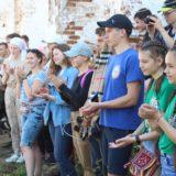 В духовной столице Урала завершился IV фестиваль «Легенды Верхотурья»