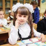 В Краснотурьинске проведен муниципальный тур Всероссийской олимпиады школьников по основам православной культуры