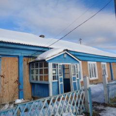 Престольный праздник в честь святой великомученицы Екатерины прошел в поселке Покровск-Уральский