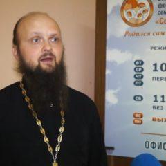 В Серовской епархии стартовала акция «Уроки добрых дел»