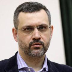 Владимир Легойда: Цель «украинской автокефалии» — переформатирование православного сознания украинцев