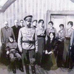 ВИДЕО: Конференция «Екатеринбургское злодеяние: обстоятельства, факты и вымыслы» пройдет в уральской столице