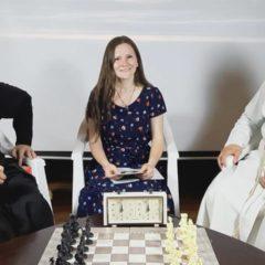 Православный баттл: Монашество VS Семейная жизнь