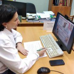 В рамках Съезда православных законоучителей прошла работа секций преподавателей пения и изобразительного искусства