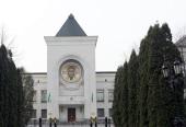 Священный Синод принял решение о проведении епархиальных собраний в условиях ограничений, обусловленных распространением коронавирусной инфекции