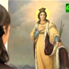 Телеканал «Союз» подготовил праздничную программу в День святой Екатерины