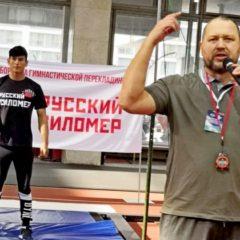 Сретенский фестиваль православной и светской молодежи откроется молодежным турниром по «Русскому силомеру»