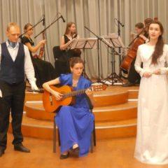 В Екатеринбургской епархии состоится Сретенский фестиваль православной и светской молодежи