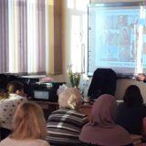 О модуле «Основы православной культуры» курса ОРКСЭ