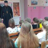 Беседа с детьми на тему «Добрые и злые слова»