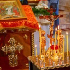 Радоница: христианское понимание поминок