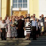 Начинается набор на обучение в Центр подготовки церковных специалистов по направлению «Подготовка педагогов и директоров воскресных школ»